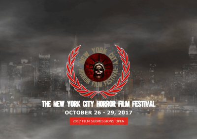 The New York Horror Film Festival